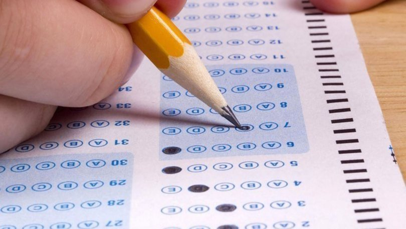 DGS sınavı ertelendi mi? 2020 DGS ne zaman? İşte ÖSYM sınav takvimi
