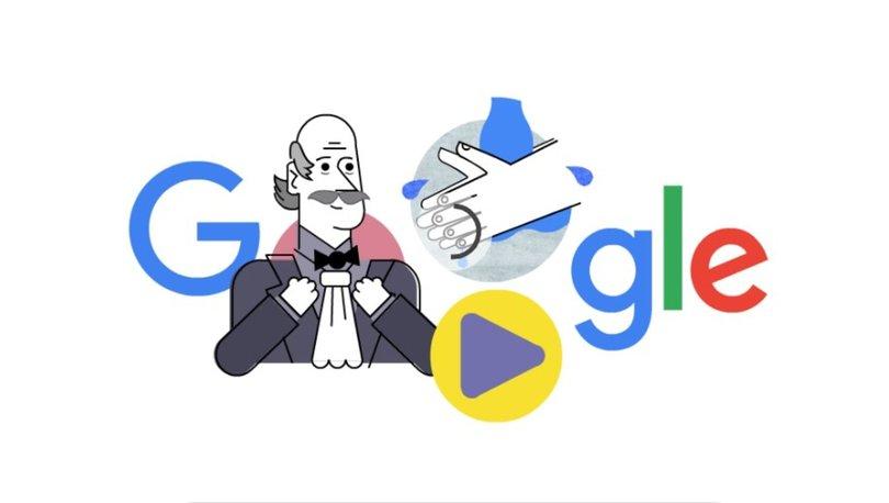 Ignaz Semmelweis kimdir
