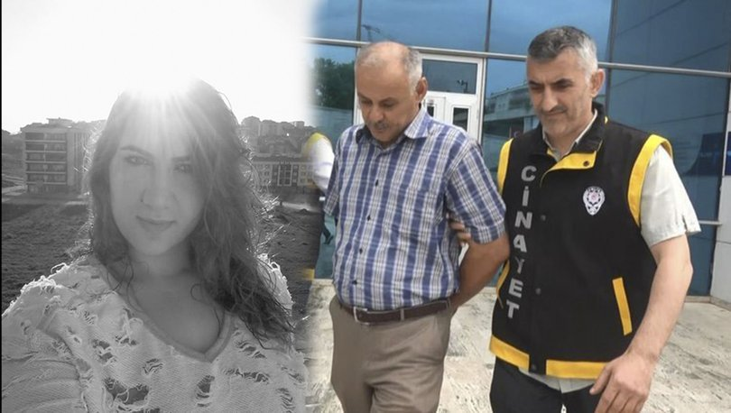 bursa kadın cinayeti