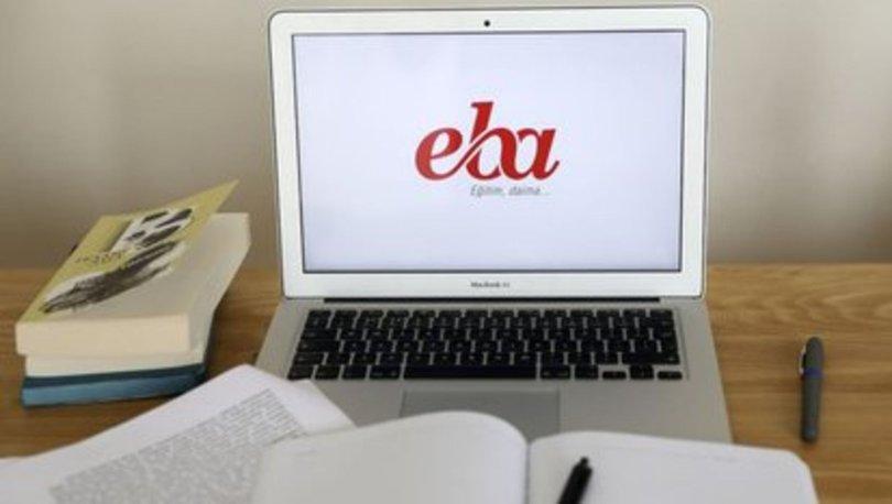 EBA TV