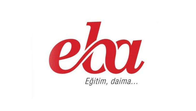 EBA öğrenci girişi yap 2020: EBA yeni şifre alma işlemi! EBA şifresi nasıl alınır?
