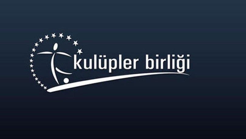 FenerbahçeFenerbahçeFenerbahçe