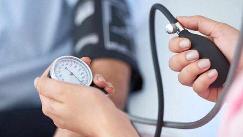 Ağır kronik hastalıklar nelerdir? İşte Sağlık Bakanı Koca'dan kronik hasta açıklaması