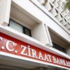 ZİRAAT BANKASI KREDİ FAİZ ORANLARI 2020!