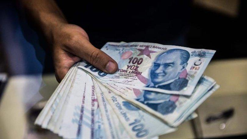 Ziraat Bankası ihtiyaç kredisi