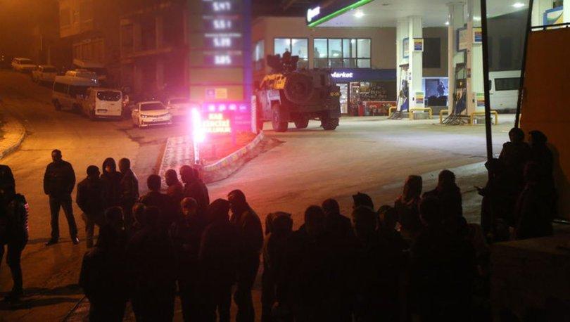 SON DAKİKA! Ordu'da dehşet gecesi! Eski belediye başkanı 2 kişi öldürüp, intihar etti
