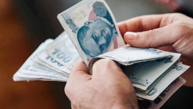 Asgari Geçim İndirimi (AGİ) ücretleri ne kadar? 2020 AGİ ücretleri tablosu