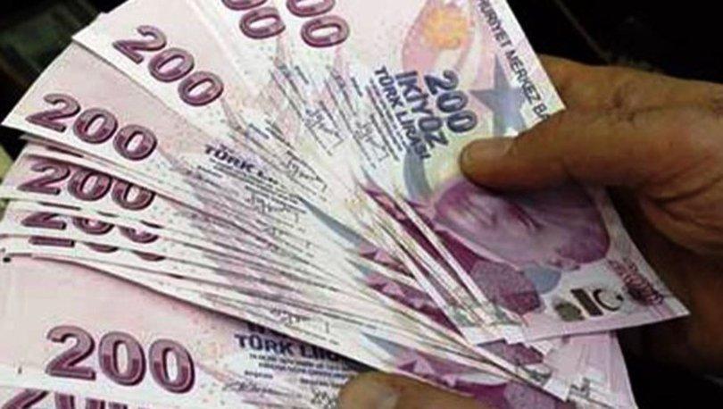 Evde bakım maaşı yatan iller listesi! 24 Mart 2020 Evde bakım parası yatan iller