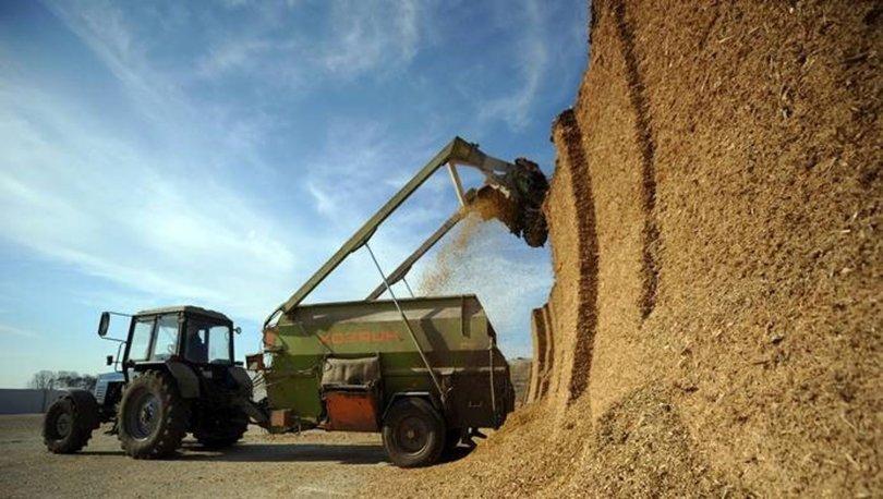 Ocak ayı tarımsal girdi fiyat endeksi açıklandı