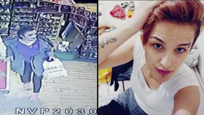 istanbul kadın cinayeti