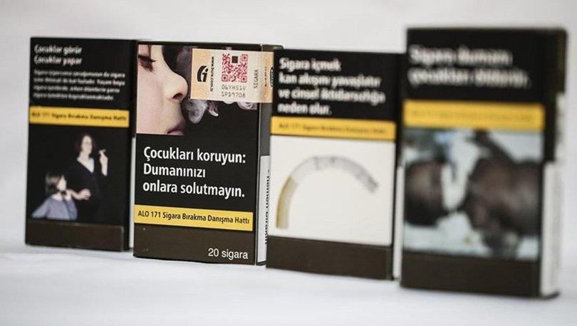 Tütün mamulü ve alkollü içki satan iş yerleri için Kovid-19 kolaylığı