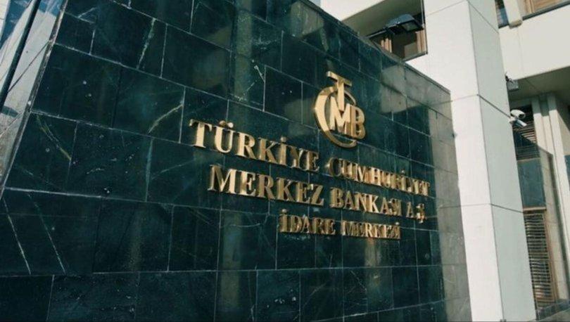 Finansal Hizmetler Güven Endeksi martta azaldı - Haberler