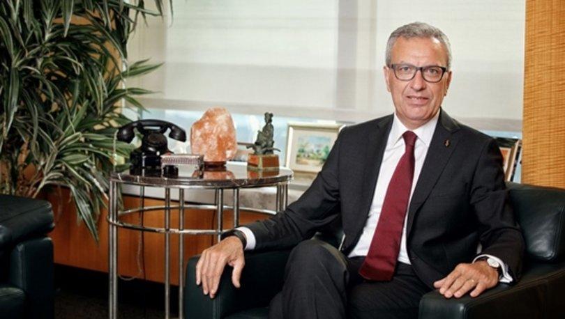 Son dakika haberi! İş Bankası Genel Müdürü Bali: Vadesi gelen borçları erteliyoruz