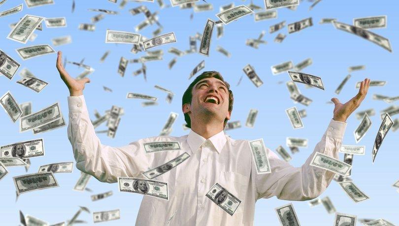 Fed sonrası dolar kurunda son durum - 24 Mart 2020 dolar kuru
