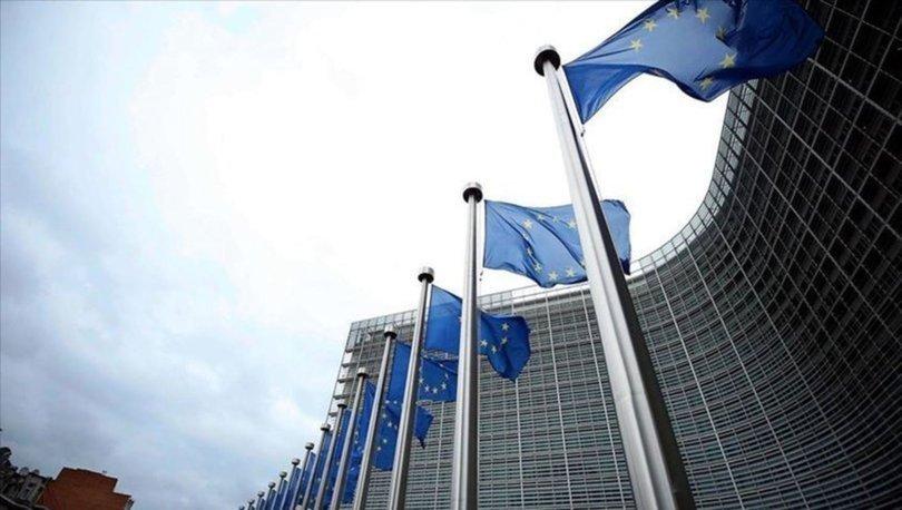 Son dakika haberleri! AB, Arnavutluk ve Kuzey Makedonya ile üyelik müzakarelerine başlıyor