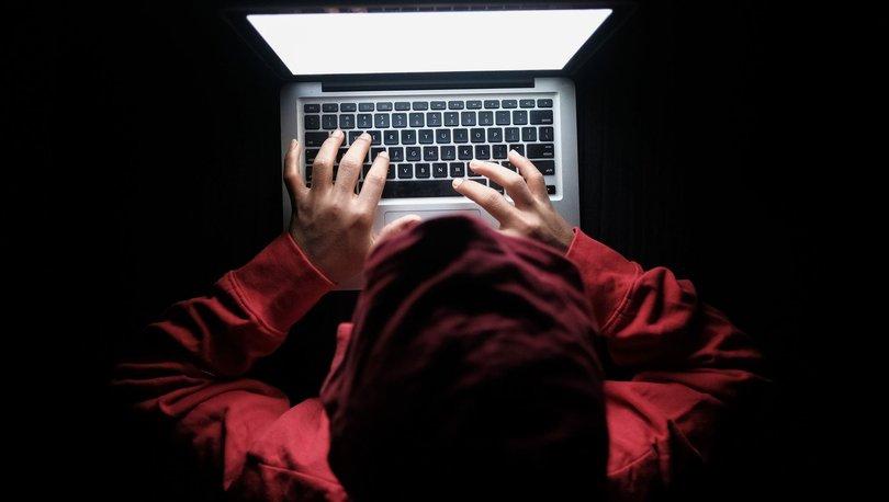 Türkiye'nin internet kullanımı koronavirüs ile yüzde 50 arttı! Haberler