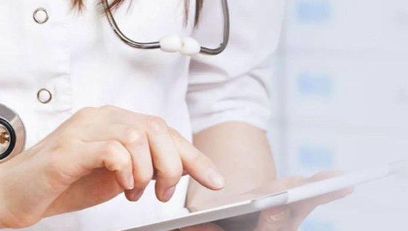 SON DAKİKA HABERİ! Sağlık personeline üç aylık ek ödeme resmileşti!
