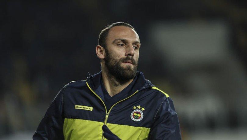 Koronavirus daha bir İstanbul klubunu
