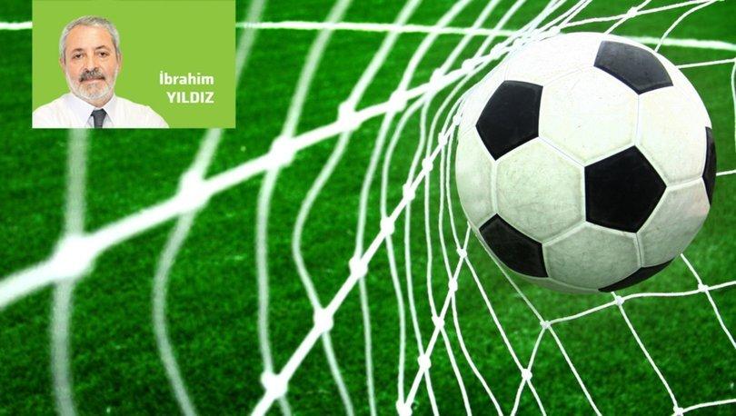 İbrahim Yıldız: Ligler dondurulacak mı? - Süper Lig haberleri