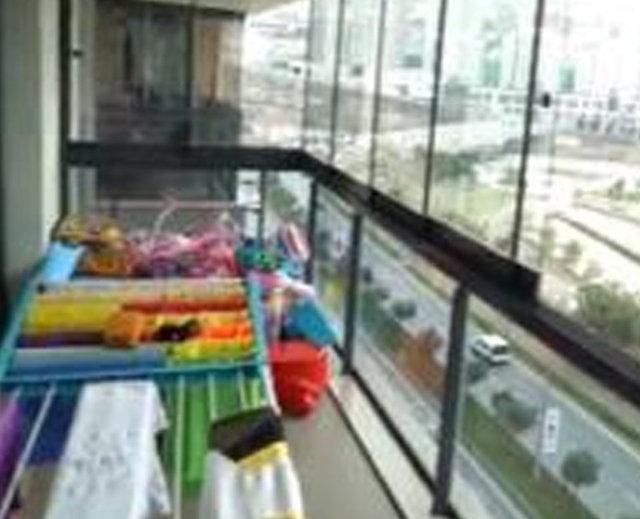 MasterChef Güzide Mertcan yeni evini tanıttı - Magazin haberleri