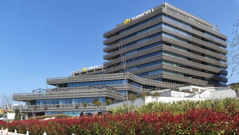Turkcell varlık geri alım fonunu artırma ve sukuk ihraç etme kararı aldı - haberler