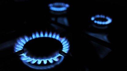 konutlarda elektrik ve doğal gaz ödemeleri