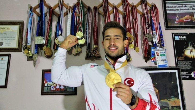 İbrahim Çolak: