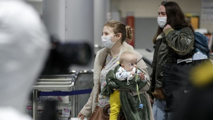 Emziren anneler koronavirüse karşı ne yapmalı?