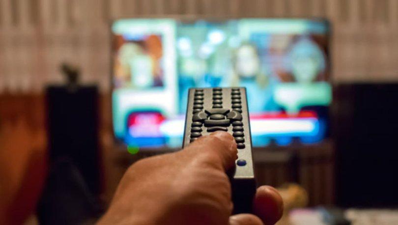 Yayın akışı 25 Mart 2020 Çarşamba - Bu akşam Show TV, Kanal D, ATV, FOX TV, Star TV'de neler var?