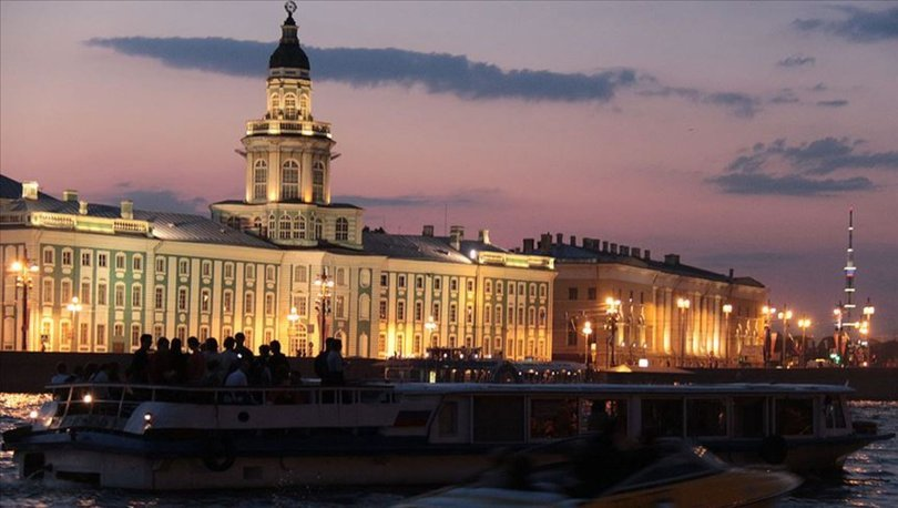 Rus turizm sektöründe kayıplar 37 milyar rubleyi bulabilir