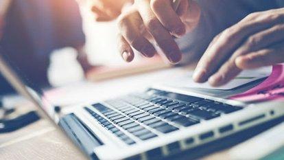 Online toplantı sistemleri