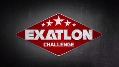 Exatlon Challenge Türkiye