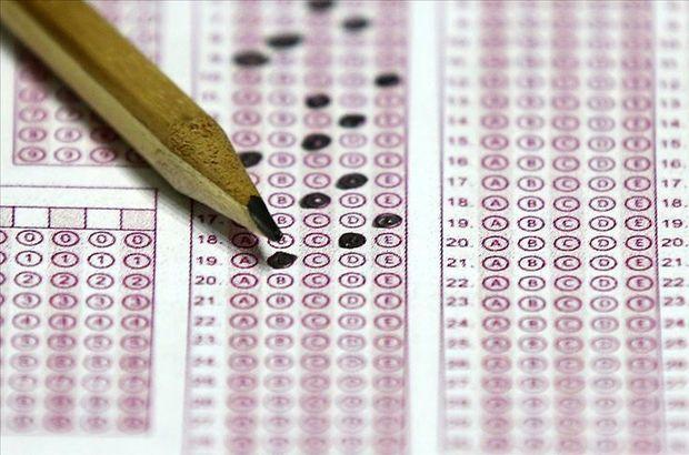 2020 YKS, LGS ve KPSS sınavı ne zaman?