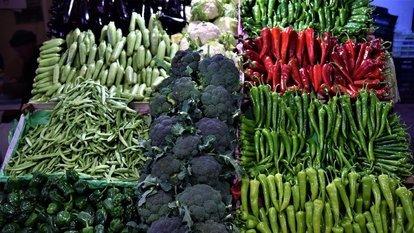 yaş meyve-sebze fiyatları