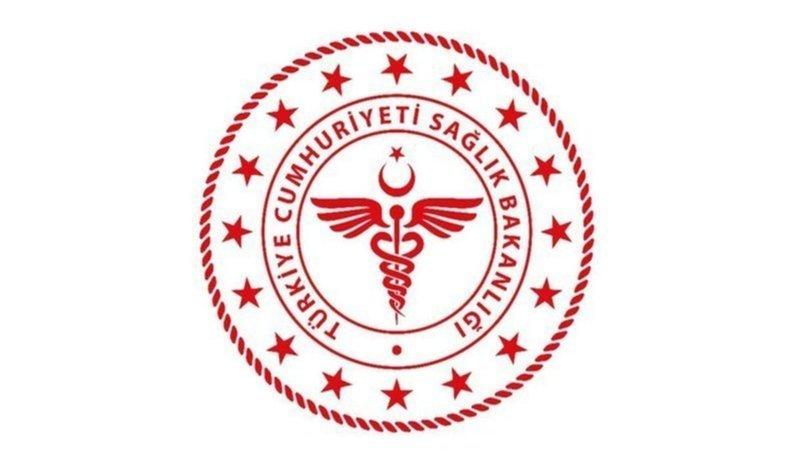 Sağlık Bakanlığı 32 bin personel alımı 2020! Sağlık Bakanlığı personel alımı tercihleri ne zaman?