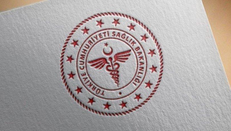 Sağlık Bakanlığı personel alımı: Geri sayım başladı! Sağlık Bakanlığı personel alımı ne zaman?