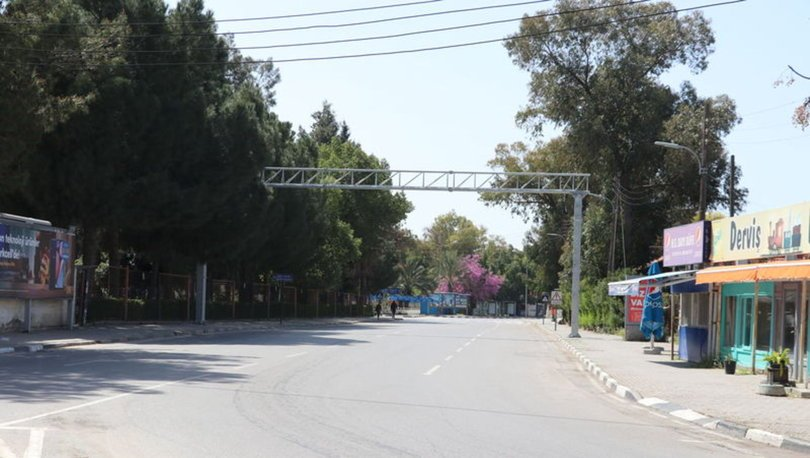 Sokağa çıkma yasağı gelecek mi? Türkiye'de sokağa çıkma yasağı cezası ne kadar?