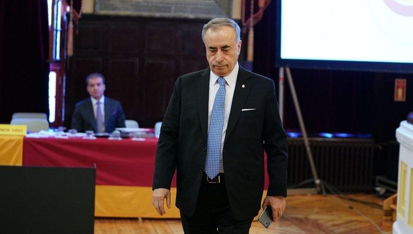 Mustafa Cengiz korona açıklamaları