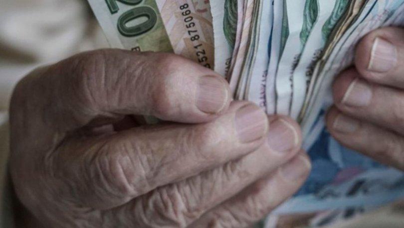 SON DAKİKA HABERİ! İçişleri Bakanlığı'ndan Kamu bankaları ve PTT ile maaş iş birliği