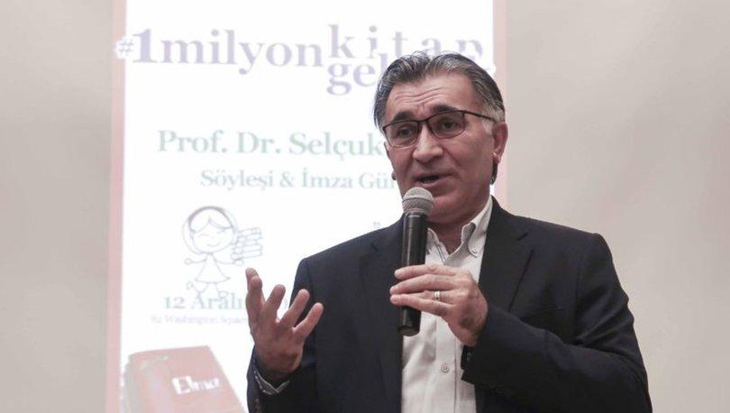 Koronavirüs günlerinde Prof. Dr. Selçuk Şirin'den ebeveynlere öneriler! - Haberler