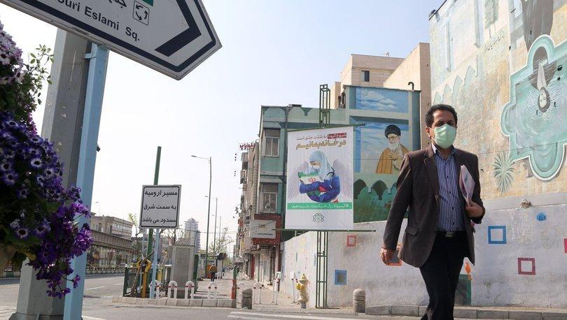 İran'da sahte içki ölümleri artıyor! - Haberler