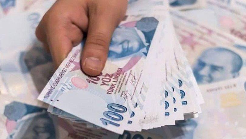 2020 İşsizlik maaşı ne kadar? İşsizlik maaşı nasıl alınır? İşsizlik maaşı hesaplama