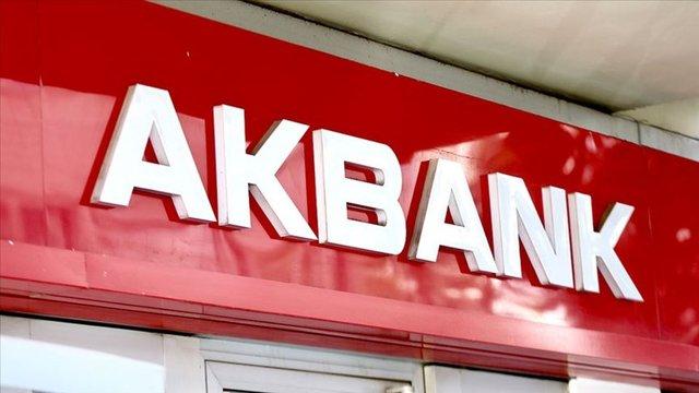 Banka çalışma saatleri 2020! Bankalar saat kaçta açılıyor, kaçta kapanıyor? Yeni çalışma saatleri