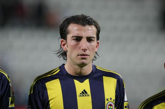 Galatasaray, Fenerbahçe ve Beşiktaş'ın fiyasko transferleri!