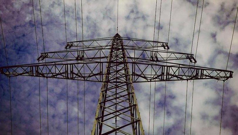 BEDAŞ İstanbul planlı elektrik kesintileri güncel listesi! 26 Mart 2020 Elektrikler ne zaman gelecek?