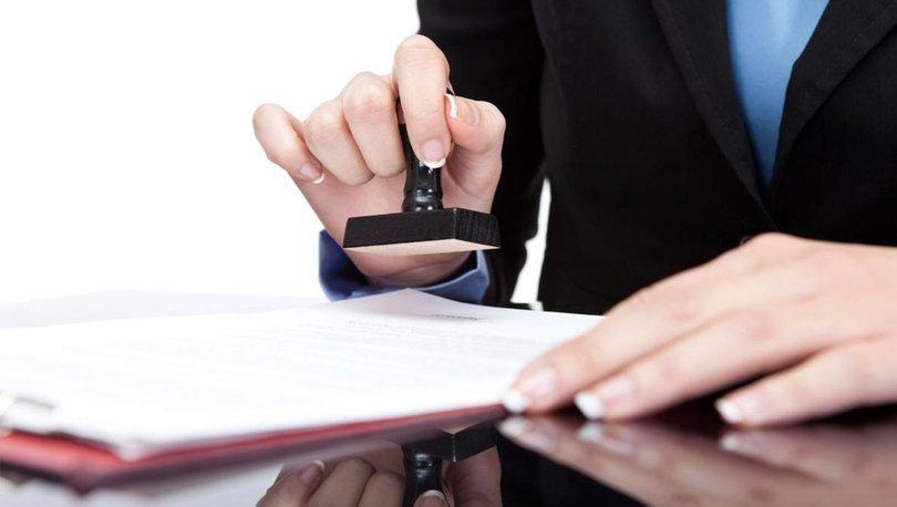 Şubatta 553 firmaya dahilde işleme izin belgesi verildi