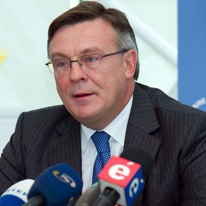 Leonid Kojara