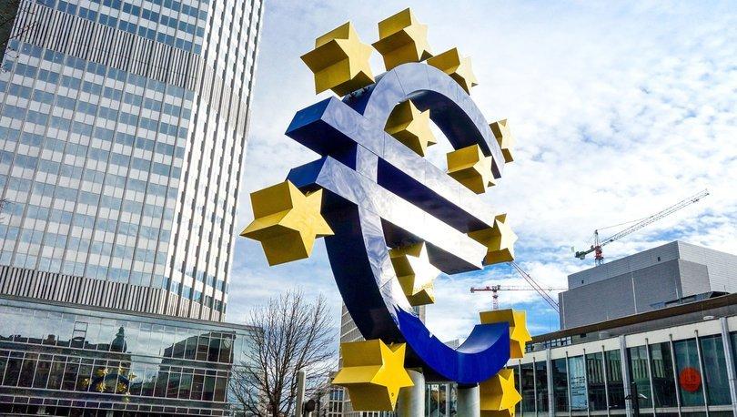 Avrupa Merkez Bankası (ECB) tahvil alımında limitleri kaldırdı - haberler
