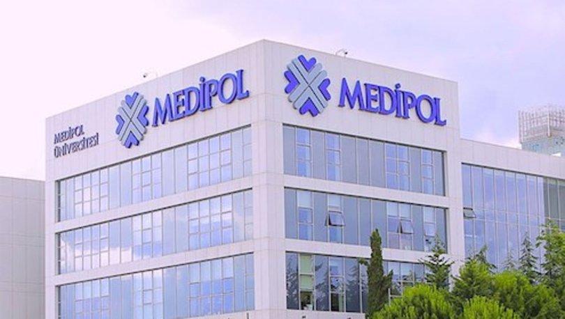 Medipol Üniversitesi'nden ücretsiz izin iddilarına yalanlama