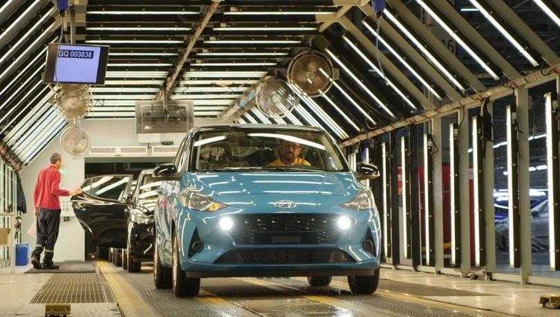 Hyundai Assan'dan üretime virüs arası - haberler